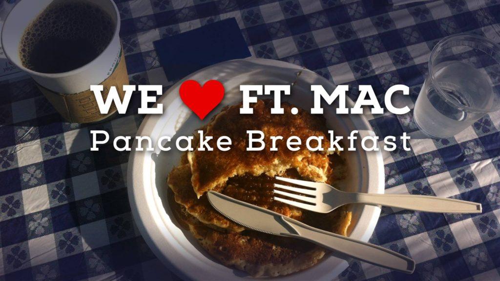 Weheartfortmacpancakes.jpg